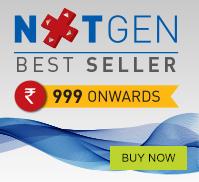 NxtGen Games